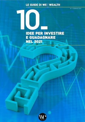 cover Guida Investimenti_2021