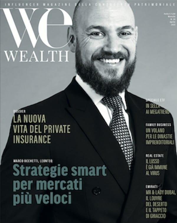 cover magazine 34