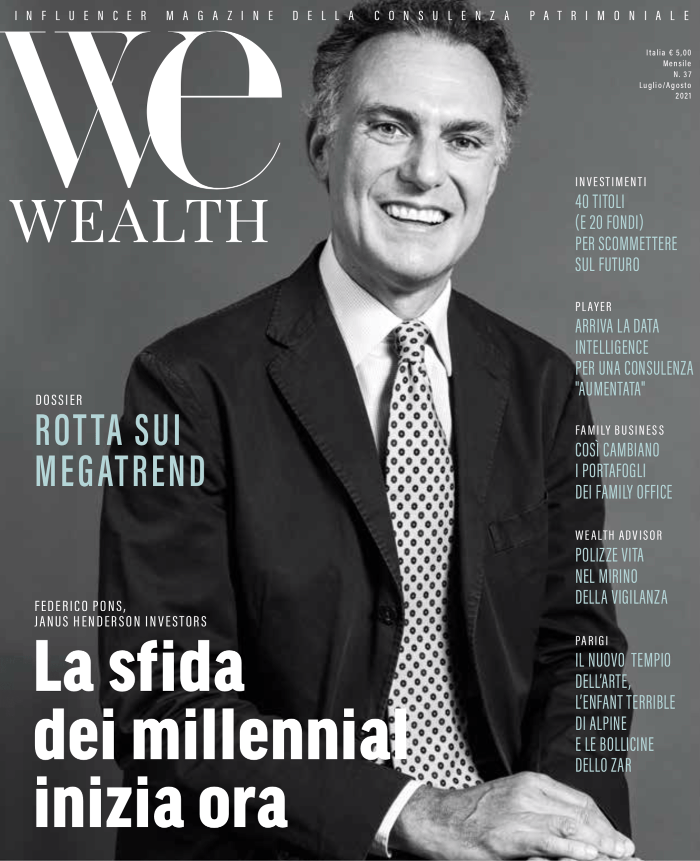 cover-magazine-37