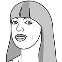 Giorgia Ligasacchi