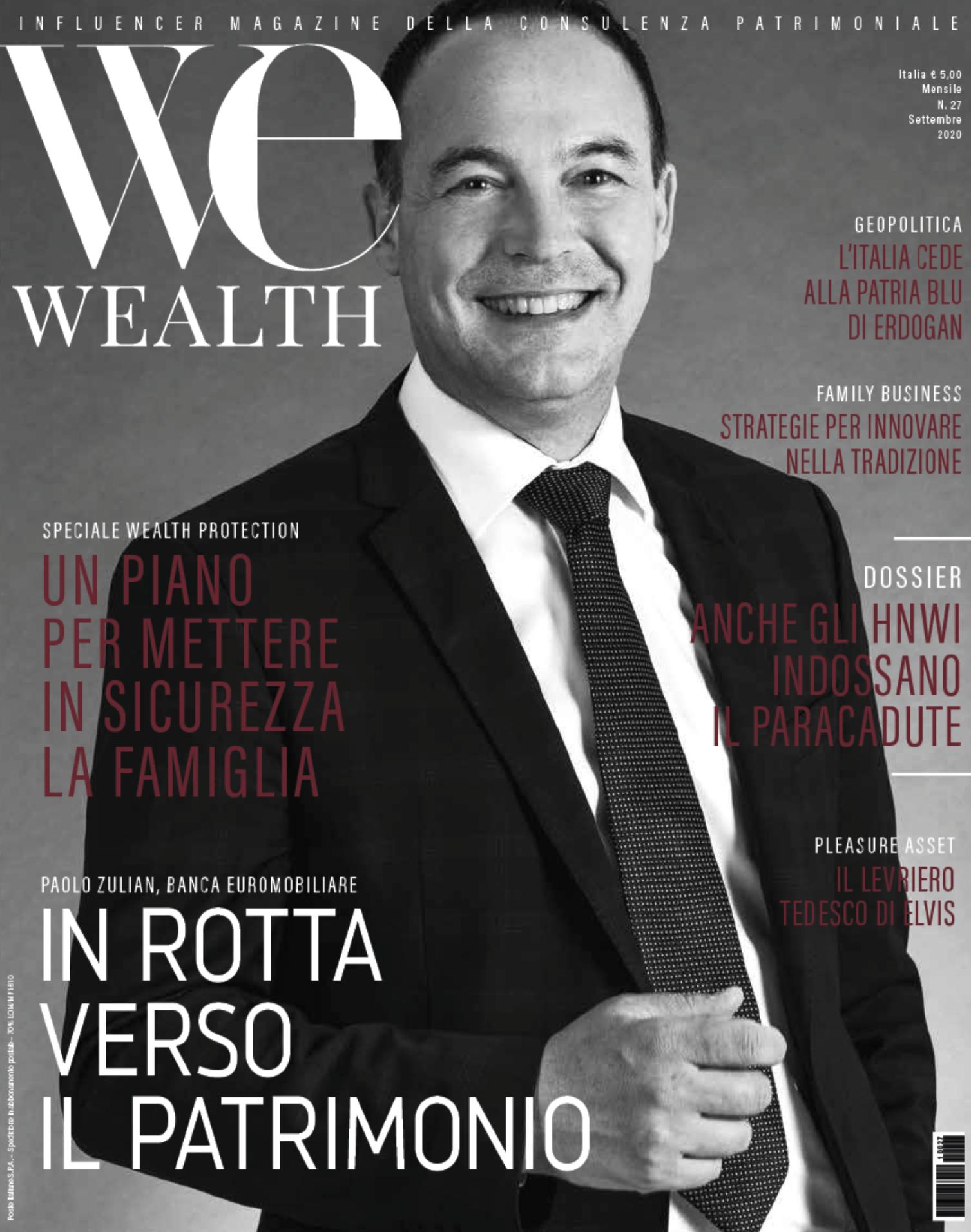 cover magazine 27-settembre 2020